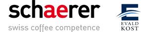 Schaerer-autorizovaný partner Schaerer.com